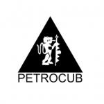 PETROCUB Logo