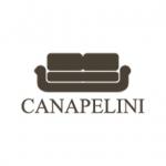 CANAPELINI Logo