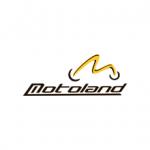 MOTOLAND Logo