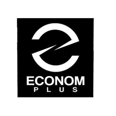ECONOM PLUS Logo