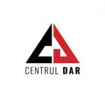 CENTRUL DAR Logo