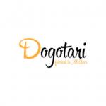 DOGOTARI Logo