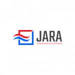 JARA Logo
