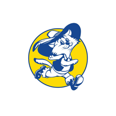 KOTOFEY /WOOD BOX/ACRILAT Logo