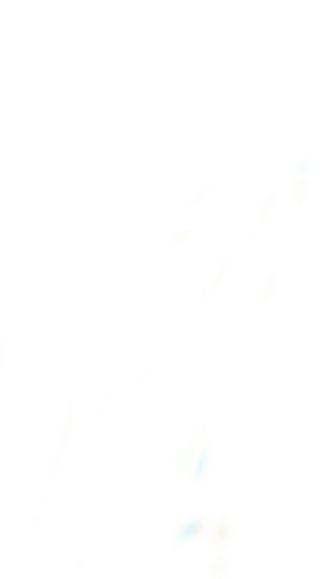 ROSE KEBAB Logo