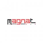 MEGAMAGNAT Logo