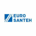 EUROSANTEH Logo