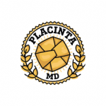 PLACINTA.MD Logo