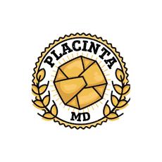 PLACINTA.MD Logo