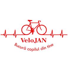 VELOJAN Logo