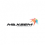 MAXSEM Logo