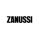 ZANUSSI Logo