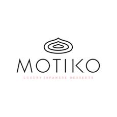 MOTIKO Logo