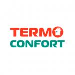 TERMOCONFORT Logo