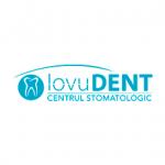 IOVUDENT Logo