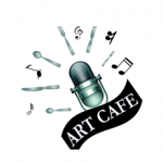 ART CAFE Logo