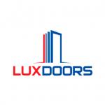 LUXDOORS Logo