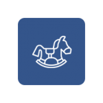 BELȘUG TOYS Logo