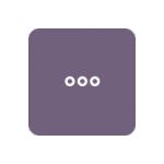 VANISI Logo