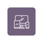 MAGAZIN DE TELEFOANE MOBILE Logo