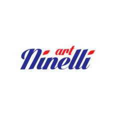 ART NINELLI Logo