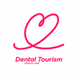 DENTIS Logo