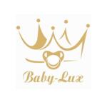 BABY LUXURY Logo