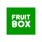 FRUITBOX Logo