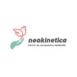 NEOKINETICA Logo