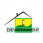 DEVOTAMENT Logo