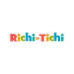 RICHI-TICHI Logo