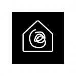 FABRIK HOME Logo