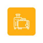 AIRSERVLEN Logo