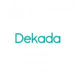 DEKADA GROUP Logo