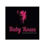 BABY ROSSE Logo