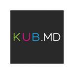 KUB.MD Logo