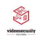 VIDEOSECURITY Logo