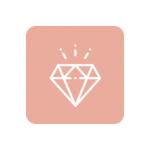 BISMARC Logo