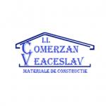 COMERZAN VEACESLAV Logo