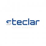 STECLAR Logo