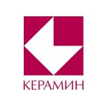 KERAMIN Logo