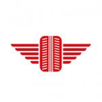 ROTI.MD Logo