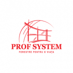 PROFSYSTEM Logo