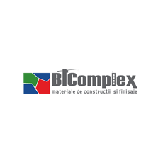 BICOMPLEX Logo