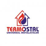 TERMOSTAL Logo