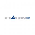 ETALON-PRIM Logo