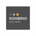 SOMBRIO Logo