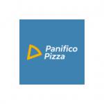 PANIFICO Logo
