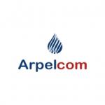 ARPELCOM Logo
