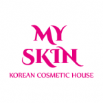 MY SKIN Logo